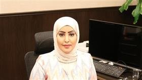العبدلي: تعاون مقبل لنقل الاختراعات والخبرات الكويتية إلى دبي