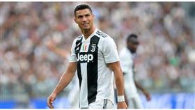 رونالدو «الأفضل» في أول موسم في إيطاليا.. رسميًا