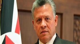 ملك الأردن يصل إلى الكويت غدًا في زيارة أخوية