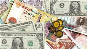 مصر.. الدولار يتراجع مجددا أمام الجنيه
