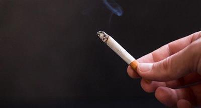 دراسة: خطر يواجه المدخنين المصابين بجلطة