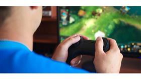 الصحة العالمية تصنف «إدمان ألعاب الفيديو» ضمن الأمراض.. رسميًا