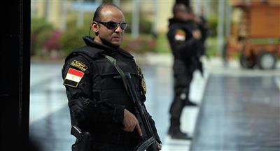 مصر.. مقتل إرهابيين بمداهمتين لشقق في القاهرة والجيزة
