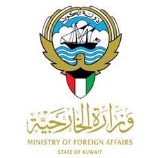 «الخارجية»: وتيرة التصعيد متسارعة.. وننسق مع دول الخليج لتوفير الضمانات لناقلات النفط
