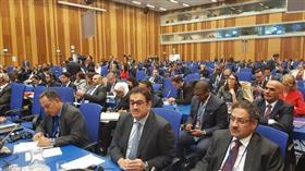 الكويت: تنسيق إقليمي لحماية الخليج من التنظيمات الإرهابية