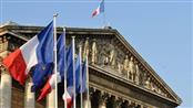 الخارجية الفرنسية: نطالب إيران بالامتناع عن القيام بأي عمل من شأنه أن ينتهك التزاماتها بخطة العمل المشتركة