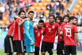 مفاجآت بالجملة في قائمة «الفراعنة» لكأس أفريقيا
