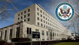 الخارجية الأمريكية: دلائل على استخدام نظام الأسد للاسلحة الكيماوية