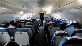 راكبة تؤخر رحلة متوجهة إلى الصين.. وتعيق إقلاع الطائرة