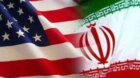 إيران: الوساطة مع واشنطن لا تعني القبول بالتفاوض