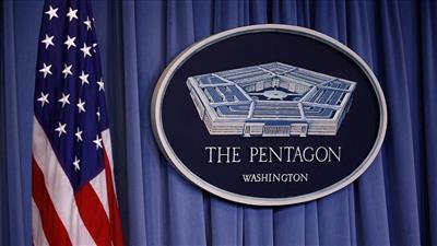البنتاغون: خطط لإرسال آلاف الجنود الأمريكيين إلى الخليج لردع إيران