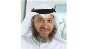 «التعريف بالإسلام» تطلق الخميس حملة «حقهم علينا»