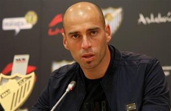 تشيلسي يمدد عقد حارسه كاباييرو لموسم إضافي