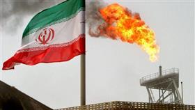 سفارة أمريكا ببغداد:  تمديد إعفاء العراق من العقوبات على النفط الإيراني