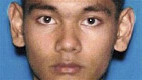 واشنطن: اتهام جندي أميركي سابق.. بدعم الإرهاب