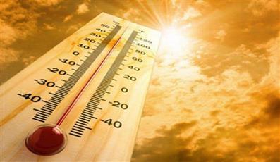 مصر.. موجة الحر تتسبب بحرائق و3 حالات وفاة