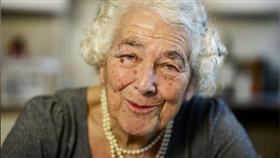 وفاة مؤلفة كتب الأطفال جوديث كير عن 95 عامًا