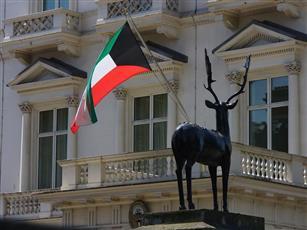 السفارة في فرنسا: لا جرحى كويتيين بانفجار ليون
