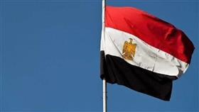 السودان.. رئيس المجلس العسكري الانتقالي يصل إلى القاهرة
