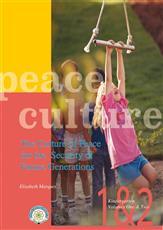 «البابطين الثقافية»: حلول مقترحة لضمان أمن أجيال المستقبل دراسيا