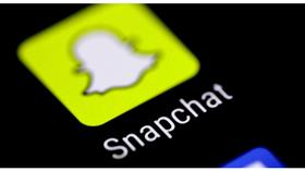 «سنابشات» تقع في ورطة التجسس على المستخدمين