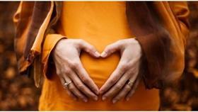 اليوم العالمي لتسمم الحمل: كيف يمكنك تقليل المخاطر؟