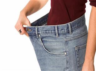 عادات يومية تساعدك على إنقاص وزنك