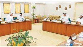 «الفتوى والتشريع» تفشل في التصويت على تقريرها لعدم إكتمال النصاب