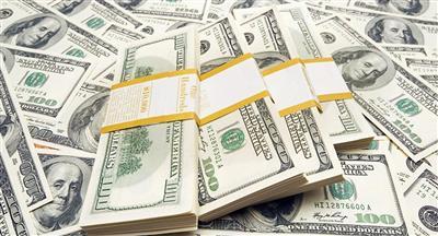 توقعات بتخفيض جديد لسعر الدولار الجمركي في مصر