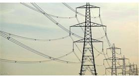 مصر: مفاوضات المستثمرين الأجانب لشراء محطات كهرباء لا تزال في مهدها