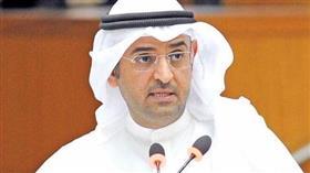 «الاستثمارات والإضرار بالمتقاعدين» في استجواب لوزير المالية