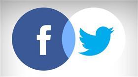 فيسبوك وتويتر يكشفان مخططًا إيرانيًا لانتحال شخصيات إعلامية وسياسية