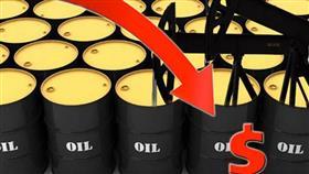 أسعار النفط تتراجع بفعل تغلب مخاوف الحرب التجارية على اضطرابات الإمدادات