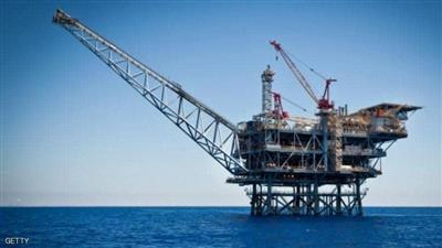 مصر تطرح 11 موقعًا للتنقيب عن الغاز بمنطقة غرب البحر المتوسط