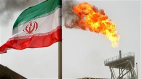 بيانات: صادرات إيران النفطية تهبط إلى 400 ألف برميل في مايو