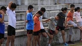 دراسة تساعد في علاج تجارب الطفولة «السلبية»