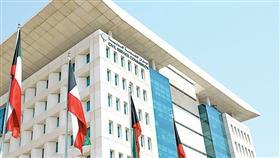 «الخدمة»: لا حظر لتسجيل المستقيلين في «التوظيف»