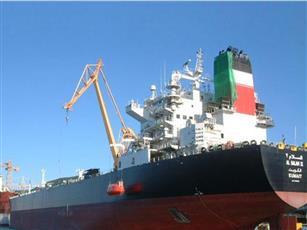 واردات اليابان من النفط الكويتي تسجل اعلى مستوى في 3 سنوات