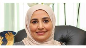 الشؤون: لا صحة لتوفير 1200 وظيفة للمصريين