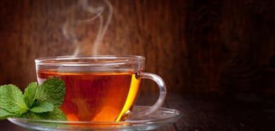 دراسة: الشاي الساخن جدًا يضاعف من خطر الإصابة بالسرطان
