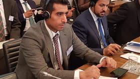 وزارة الداخلية: مواجهة آفة المخدرات تتطلب تعاونا دوليا