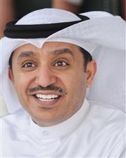 عبدالمحسن الحويله: طلاب مدارس التربية الخاصة حصلوا على مراكز متقدمة في مختلف إعاقاتهم الحركية والبصرية والسمعية