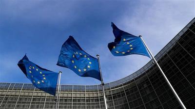 الاتحاد الأوروبي يدعو إلى انتقال سريع للسلطة إلى الحكم المدني في السودان