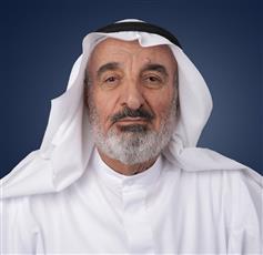 النجاة الخيرية تهنيء أهل الكويت بعيد الفطر