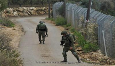 إسرائيل تعلن تدمير آخر أنفاق حزب الله
