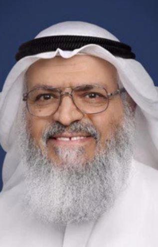  د.الشرهان:  نشكر المحسنين والمتبرعين على تفاعلهم مع حملة مشاريع صندوق إعانة المرضى الإنسانية