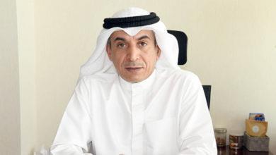 العازمي: توفير مقاعد قبول للكويتيين وأبناء الكويتيات
