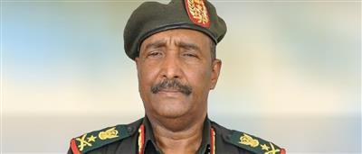 المجلس العسكري يدعو لانتخابات عامة بالسودان خلال 9 أشهر