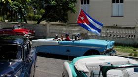 إدارة ترامب تشدد القيود على السفر إلى كوبا