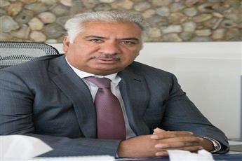 انجازات الكويت الطبية تستقطب اهتمام أهم مؤتمرات العيون العالمية